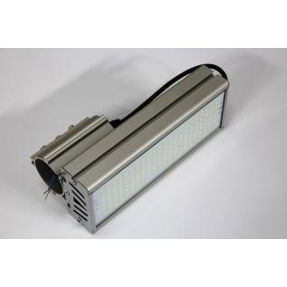 Светодиодный консольный светильник SVT Rlw-M-48W-С