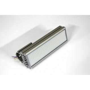 Светодиодный светильник SVT-STR-M-61W-C