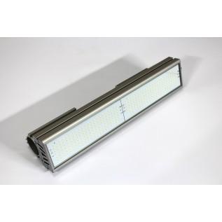 Светодиодный консольный светильник SVT-STR-M-96W-C
