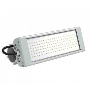Консольный светодиодный светильник SVT-STR-MPRO-48W-C