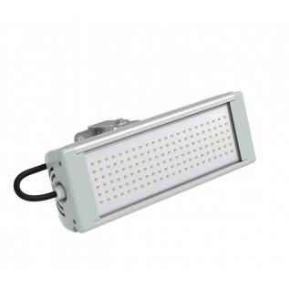 Промышленный светодиодный светильник SVT-STR-MPRO-48W