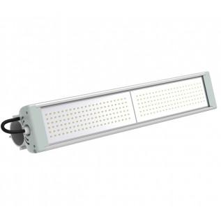 Уличный светодиодный светильник SVT-STR-MPRO-96W-C