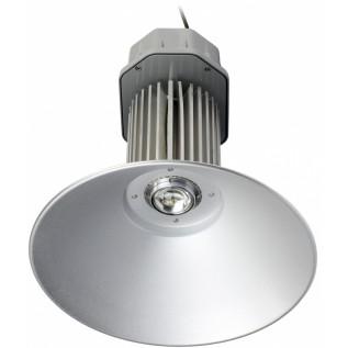 Светодиодный светильник SBL-HB-100W-65K