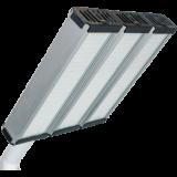 """""""Модуль"""", консоль К-3, 192 Вт Уличный светодиодный светильник"""