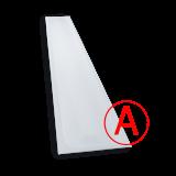 Айсберг призма, 24 Вт, БАП, светодиодный светильник