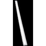 Айсберг колотый лед, 1х36, 12 Вт