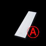 Айсберг колотый лед, 12 Вт, БАП, светодиодный светильник