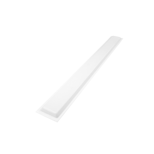 Школьный матовый, 24 Вт, светодиодный светильник