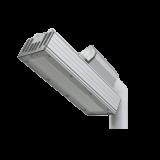 """""""Модуль"""", консоль К-1, 32 Вт Уличный светодиодный светильник"""
