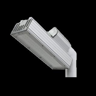 """""""Модуль"""", консоль К-1, 64 Вт Светодиодный светильник VILED"""