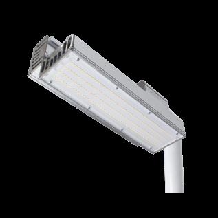 Модуль, консоль МК-2, 128 Вт, светодиодный светильник