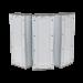 Модуль, консоль, МК-3, 144 Вт, светодиодный светильник