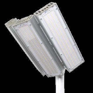 Модуль, консоль МК-3, 192 Вт, светодиодный светильник