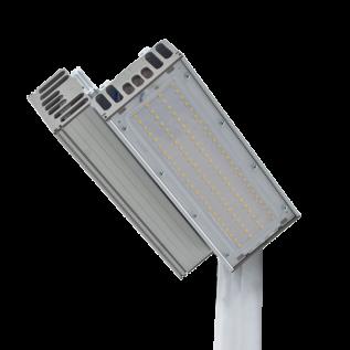 Модуль, консоль, МК-2, 96 Вт, светодиодный светильник