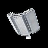 Модуль, консоль МК-3, 96 Вт