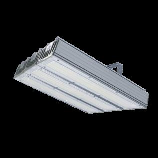 Модуль, универсальный У-3, 288 Вт, светодиодный светильник