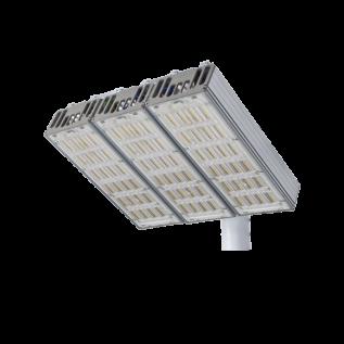 Модуль Магистраль, консоль КМО-3, 288 Вт, светодиодный светильник