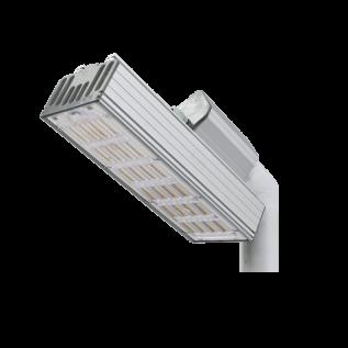 Модуль Магистраль, консоль КМО-1, 48 Вт, светодиодный светильник