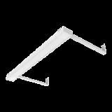 Е220 VARTON ДЛЯ ШКОЛЬНЫХ ДОСОК 1195×100×50mm