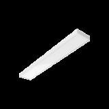 Светильники Е270 VARTON Школа 1195×180×50mm