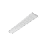 Светильник S270 спортивный с решеткой