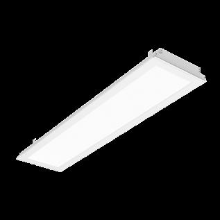 Светодиодный светильник VARTON FOR SL2 1218x308x68mm