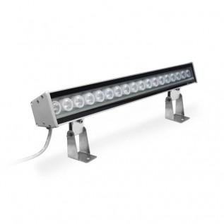 Светодиодный прожектор ES18L