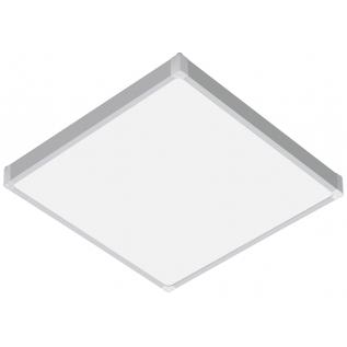 Светодиодный светильник Hightech-50/opal-sand 595х595 (IP40, 4000К, белый)