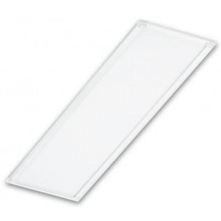 Ультратонкая панель LED PL-CSVT-38 295x1195 (KROKUS) (IP54/IP20, 4000K, белый)
