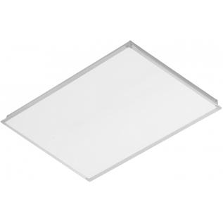 Светодиодный светильник ALUMOGIPS-76 595х1195