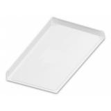 Hightech-30/opal-sand 295х595 (IP40, 4000К, белый)