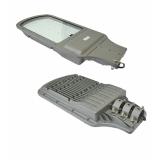 Кобра 200Вт 20000лм IP65 smd2835
