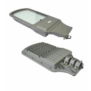 Светодиодный светильник уличный Кобра 200Вт 20000лм IP65 smd2835