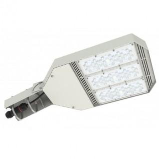 Уличный светильник светодиодный A-STREET 65/7130