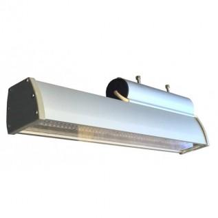 Светодиодный светильник A-STREET-L-50/5850 50Вт