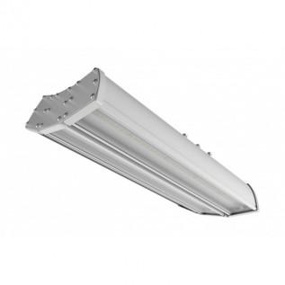 Уличный светодиодный светильник A-STREET-65/8000-K 65Вт