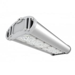 Уличный светильник светодиодный A-STREET-F 60/7500