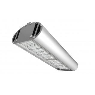 Уличный светильник светодиодный A-STREET LENS 80/9600