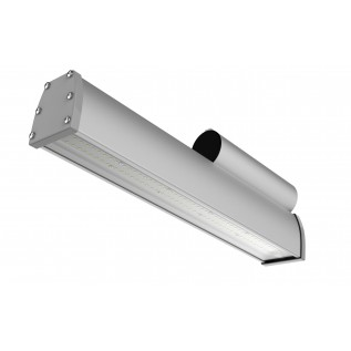 Уличный светильник A-STREET-L-37/4400 37Вт