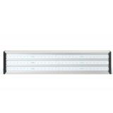 УСС 180-Магистраль «Ш» уличный светодиодный светильник