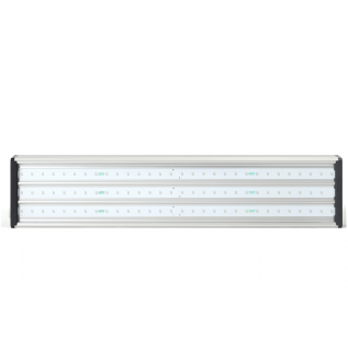 Светодиодный светильник УСС 180-Магистраль «Ш»