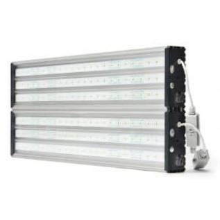 Светодиодный светильник УСС 150 ExnRIIT6