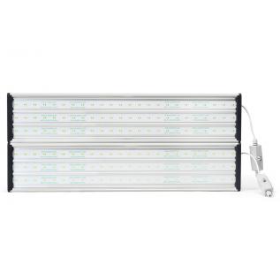 Светодиодный светильник УСС 240-Магистраль «Ш»