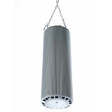 Потолочный светодиодный светильник ПСС-80 «КОЛОКОЛ»