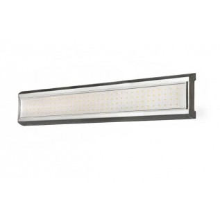 Светодиодный светильник СПО 40 Ритейл