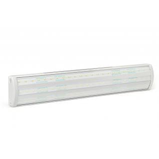 Светодиодный светильник СПО-70