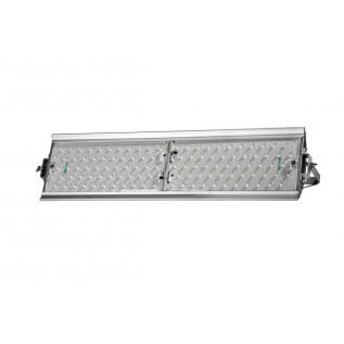 Светодиодный светильник УСС 200 Эксперт Д