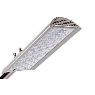 УСС 100 Эксперт Д светодиодный светильник