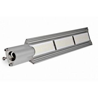 Светодиодный светильник УСС 120 КАТАНА