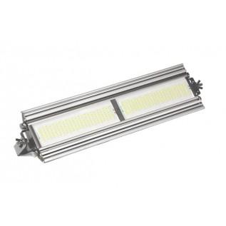 Светодиодный светильник УСС 80 КАТАНА